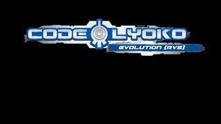 Video Code Lyoko Evolution Roblox Version Season 2 Episode 8 download MP3, 3GP, MP4, WEBM, AVI, FLV Mei 2018