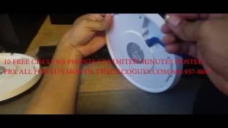 Download lagu Fix Soluition Ubiquiti UniFi Adoption Failed Adopt Fail Wifi Hard Reset MP3