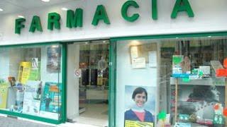 Varyforte en Farmacias Precio(Varyforte en Farmacias Precio: http://bit.ly/2cVvmVW Varyforte - Deshazte de las varices. El uso continuado de la crema ayuda: Contra las úlceras. Quitáte la ..., 2016-10-03T07:10:41.000Z)