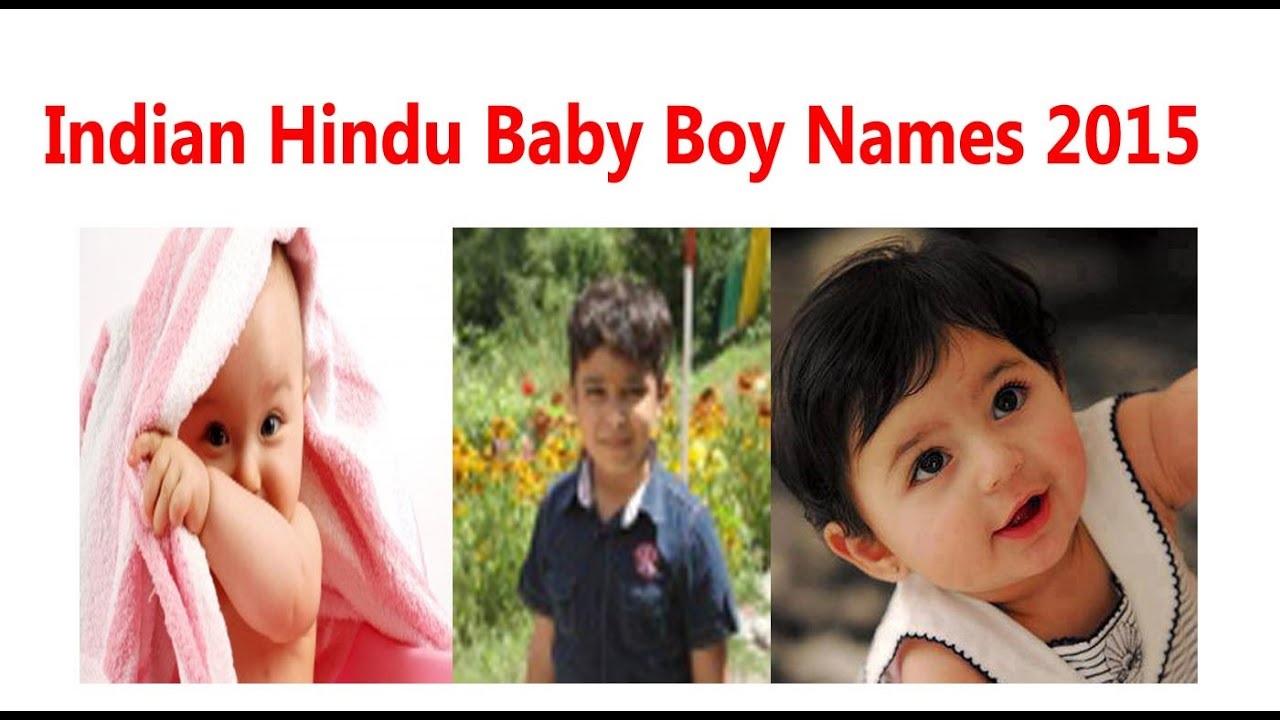 Sanskrit baby names - Home | Facebook