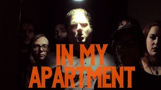 The Best of The Worst - In My Apartment