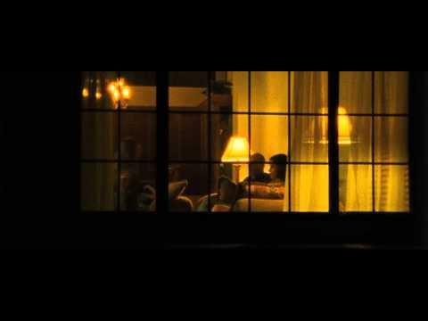 Sinister (2012) Jump Scare - The Lawnmower Scene