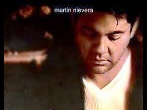 MARTIN NIEVERA songs with lyrics