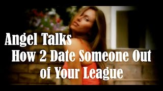 Top 10 Movie Characters with Girls Way Out of their League