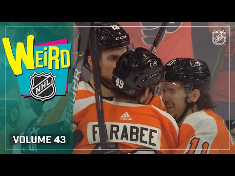 """As Greasy As It Gets!""