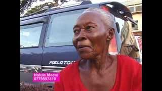 Abanoonya 15.09.2012 (Pt. 1) thumbnail