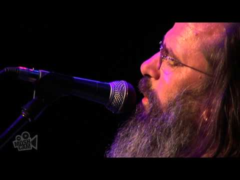 Steve Earle - Someday (Live in Sydney) | Moshcam