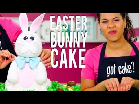 how-to-make-an-easter-bunny-cake-filled-with-4-delicious-flavours-of-cadbury-crme-eggs