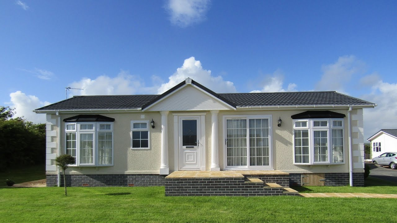Scamford Park Homes Pembrokeshire Why We Love Living Here