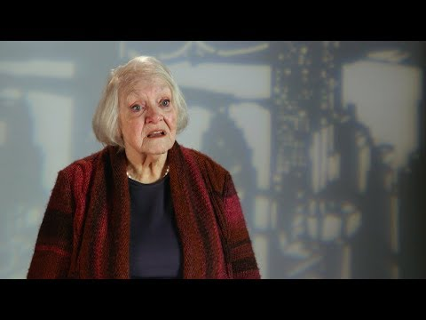 Lifelong New Yorkers Describe How The City Has Changed