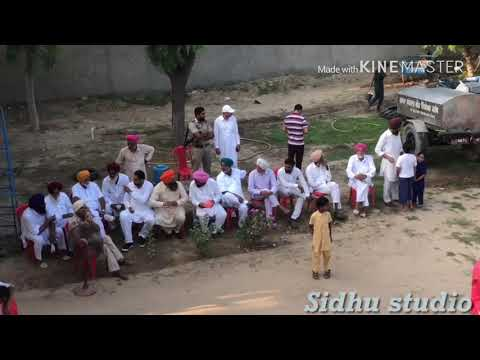 ਮੇਲਾ--ਤੀਆਂ-ਦਾ-ਮੇਲਾ-full-videos-ਪਿੰਡ-ਥਰਾਜ-(-04-08-2019-)