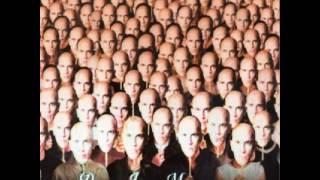 Being John Malkovich OST - Future Vessel