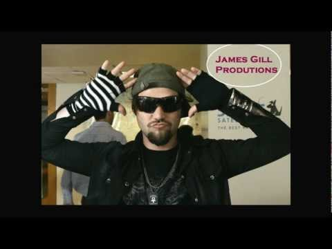 Bam Margera Talks about him and missy
