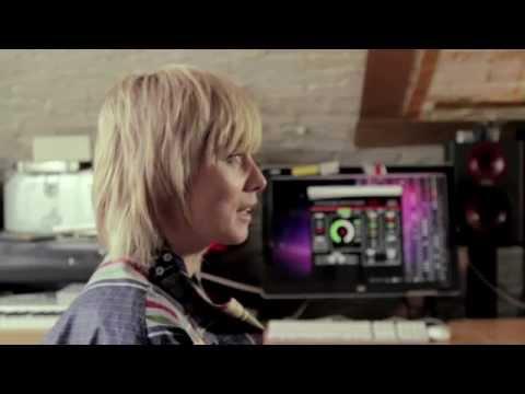 Róisín Murphy - Hairless Toys (Track By Track)