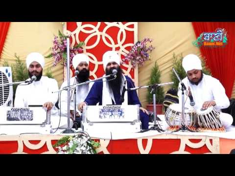 Bhai-Gurpreet-Singhji-Shimlawale-At-Indore-On-01-April-2017
