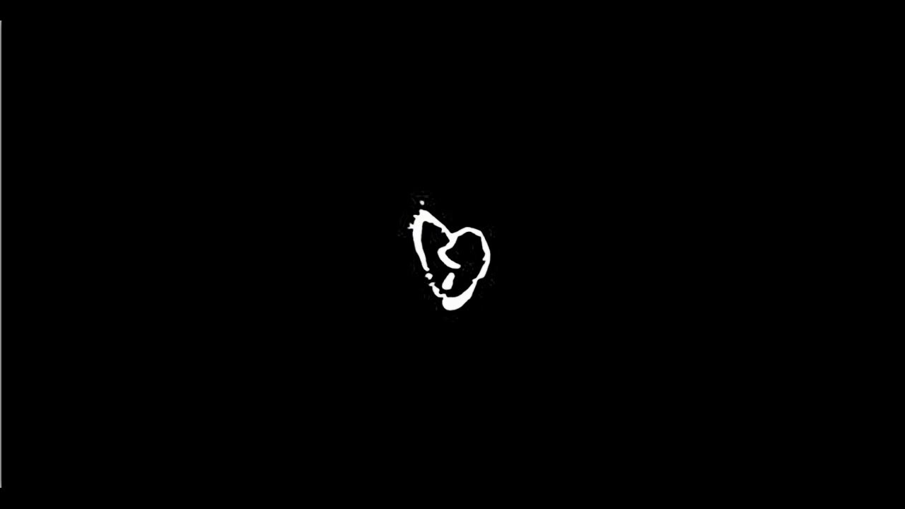 XXXTENTACION - KING - YouTube Sad Xxtentacion