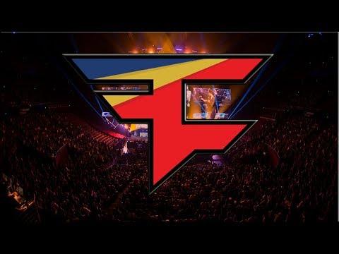 CSGO FaZe's ESL One New York Winning Moment | Insane emotion, FaZe Dream Team
