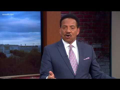 #OffScriptOn9: No charges against doctor in Prince's death