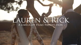 Download Mp3 Cinematic Wedding Films - Uk Wedding Videography