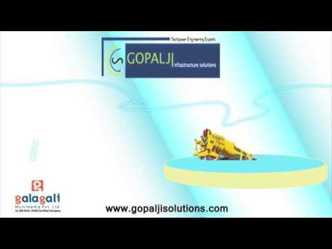 mechanical crane,crane rental services,turnkey contractors,jlg lifts on contract in india,mumbai