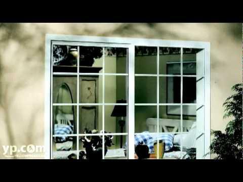 Antelope Valley Custom Windows Palmdale Glass & Mirror