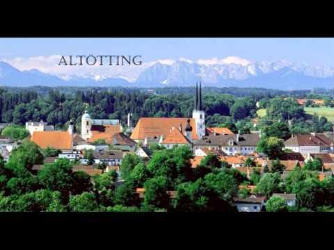 Das Wunder von ALTÖTTING Gerhard Polt und Biermösl Blosn