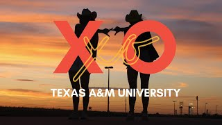 Texas A And M University Fraternities And Sororities Here