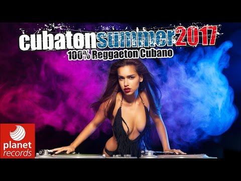 CUBATON SUMMER 2017 - REGGAETON DE CUBA 🔊 MIX 1:12' Hour COMPILATION ► CHACAL, JACOB FOREVER, MICHA