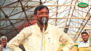 Bhojpuri Birha Muqabla  2015 Live भोजपुरी बिरहा  सिमा भारती   ,स्याम  शुन्दर चौहान Part 03