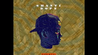 Shanti Dope - Outthrow feat. Droppout, Baryo Berde, OWFUCK Gang, Rjay Ty & OJ River