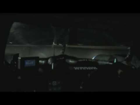 2014 - 24 Hours Of Le Mans - #35 OAK Racing LMP2 Night Onboard