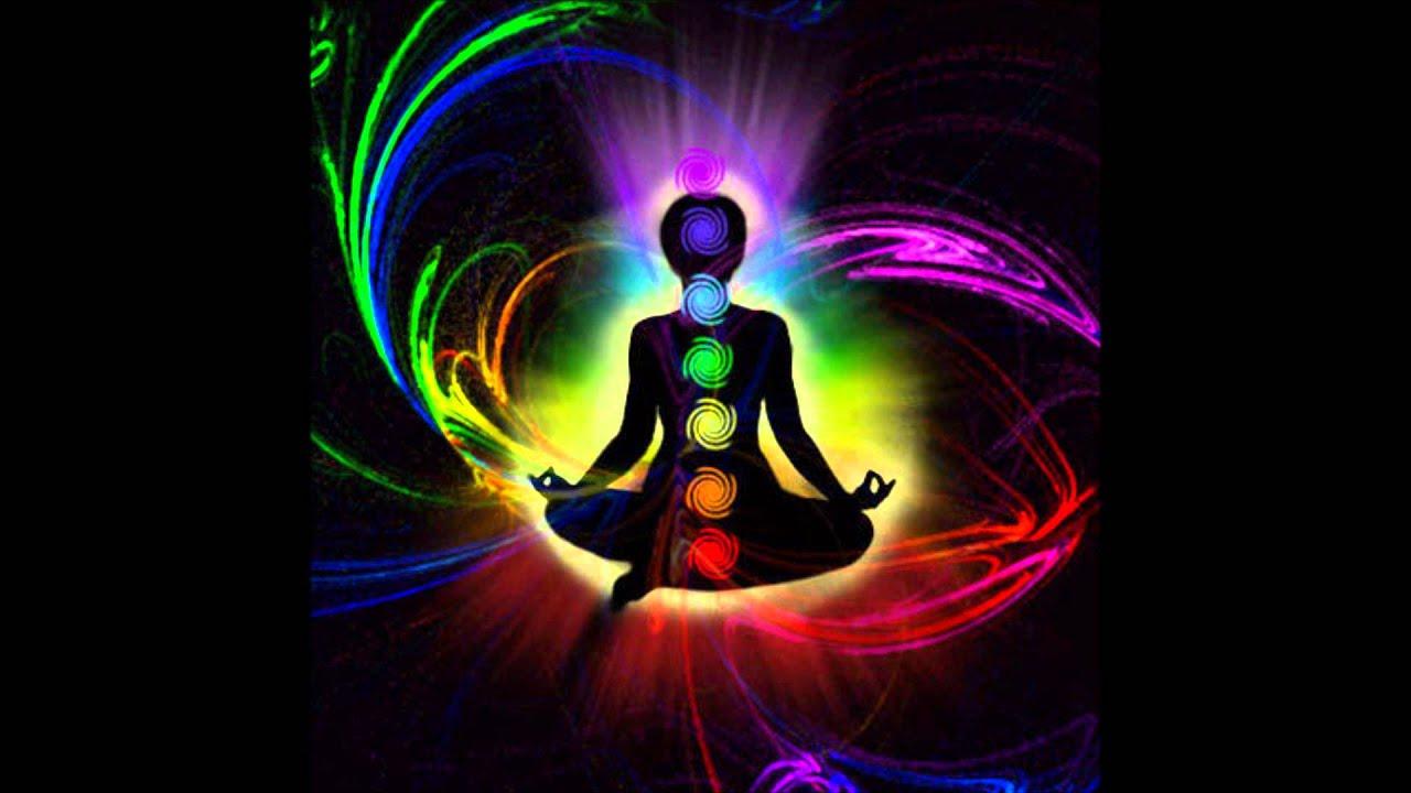 Ascension Chakra Balance Amp Grounding Youtube