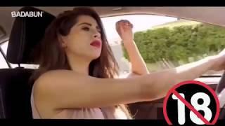 Choja3 Tal3a Tal3a  VIP   Exclusive Music Video Full HD TITiza wa3ra