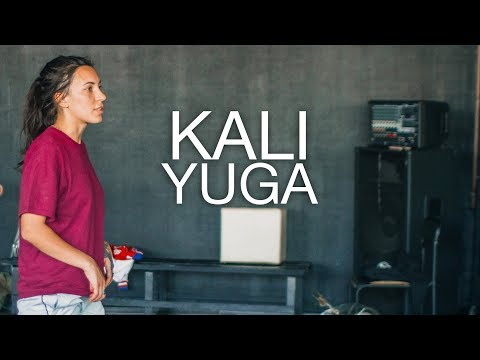 Pills & Automobiles   Choreography by Kali Yuga   D.Side Dance Studio