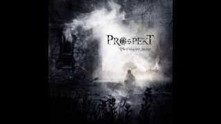 Prospekt - Shutter Asylum