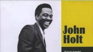 John Holt - You Baby HQ