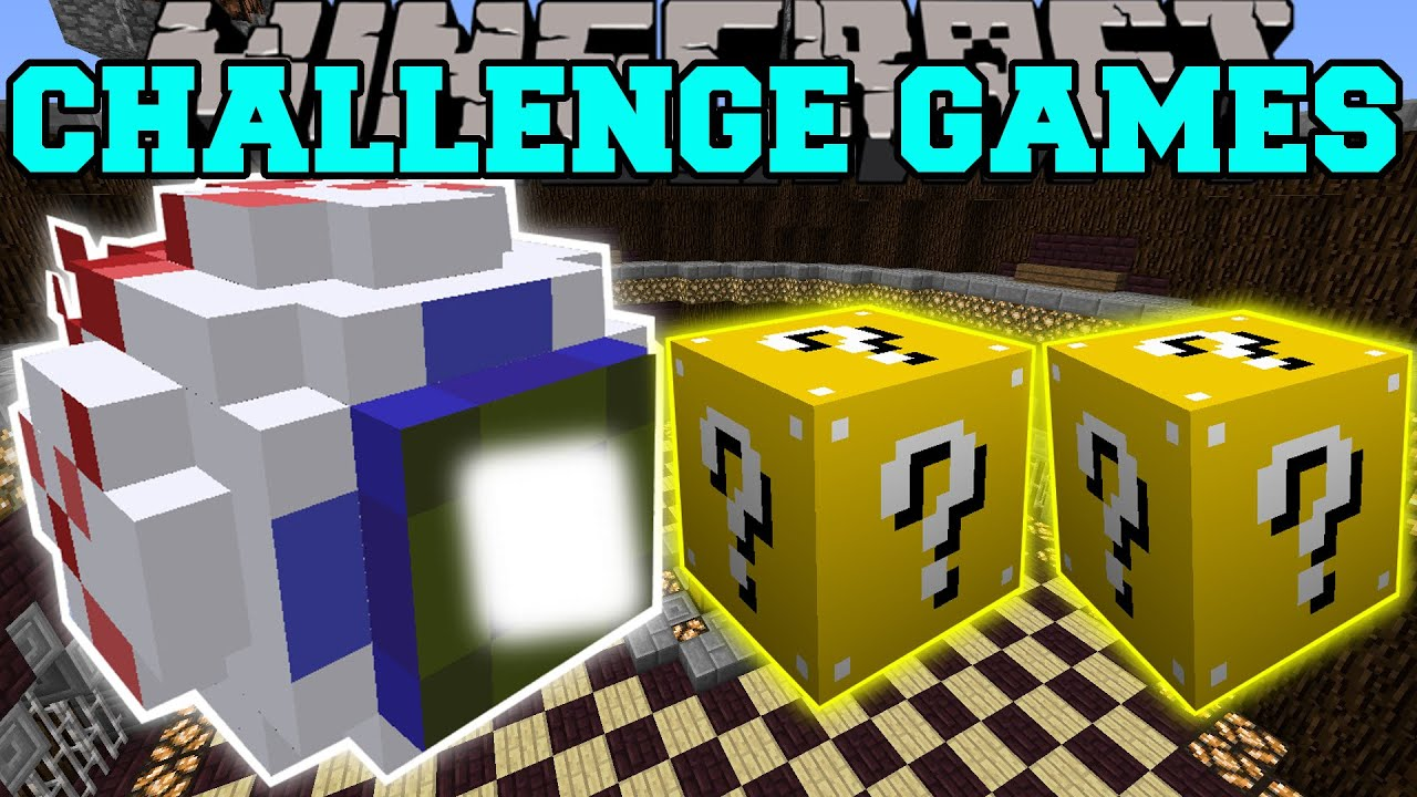 how to stop creepers from destroying blocks