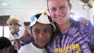 Belize 2012 Thumbnail