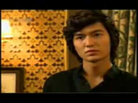 Boys Before Flowers Ep 5 1 Español Latino