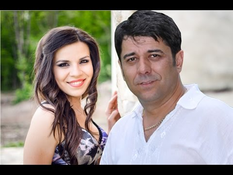 Ghita Munteanu si Andra Nedisan - Vad la tine in suflet