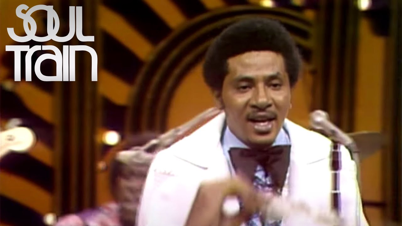 Download The O'Jays - For The Love of Money (Official Soul Train Video)