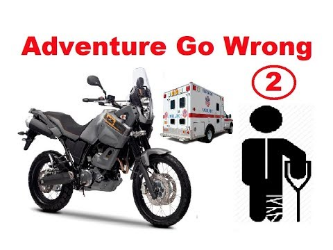 adventure gone wrong Download a bad idea gone wrong subtitles for free in srt formata bad idea gone wrong has been released on 2017two would-be thieves adventure.