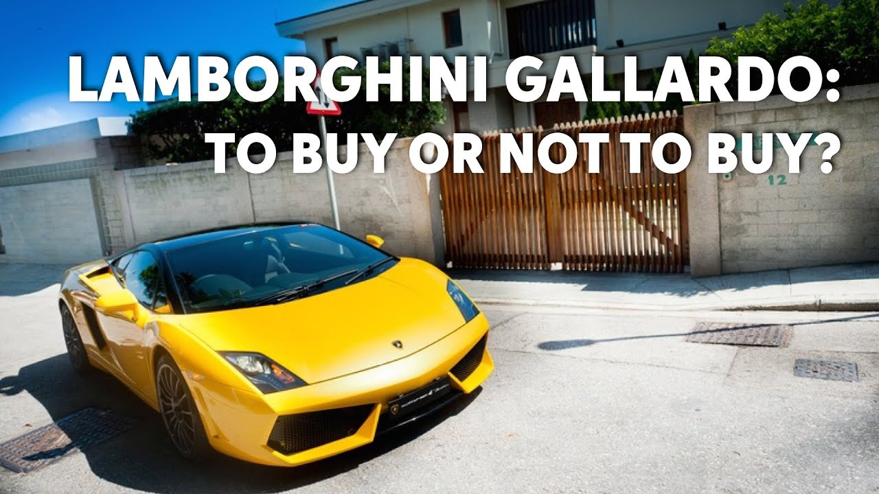of icon lamborghini online news washington images specs how a gallardo much prices is cost dc gallery