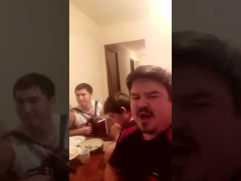 татарская музыка 2017 скачать торрент - фото 9