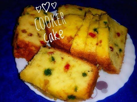 Joan S Rainbow Cake Pista Cake Cake Recipe In Malayalam No