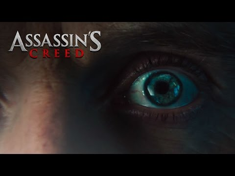 "Assassin's Creed | ""Deadly"" TV Commercial 