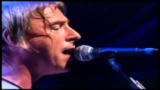 Paul Weller Live - Bang Bang (My Baby Shot Me Down)