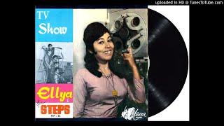 Download Lagu ELLYA KHADAM & THE STEPS -  pentjinta baru (1968) mp3