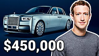 the-cars-of-the-world-s-richest-ceos
