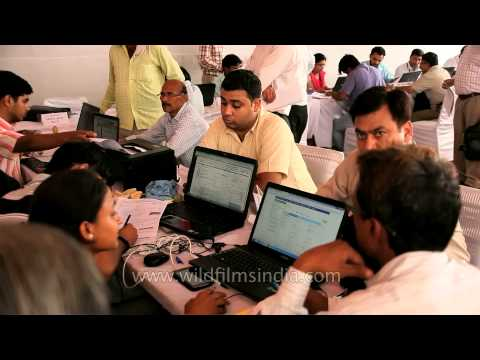 Income tax department : filing of tax returns